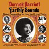 variés: Derrick Harriott presents Earthly Sounds [2xCD]