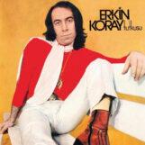 Koray, Erkin: Tutkusu [LP]