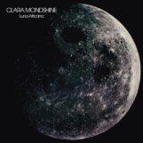Clara Mondshine: Luna Africana [LP]