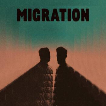 """Marvin & Guy: Migration [12""""]"""