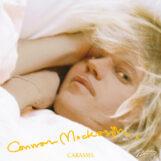 Connan Mockasin: Caramel [LP, vinyle coloré]