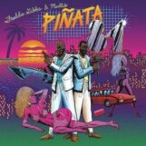 Madlib & Freddie Gibbs: Piñata: The 1984 Version [LP]