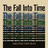 Oneohtrix Point Never: The Fall Into Time [LP, vinyle olive clair]