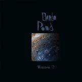 Bardo Pond: Volume 2 [LP, vinyle blanc crémeux]