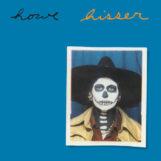 Gelb, Howe: Hisser [LP]