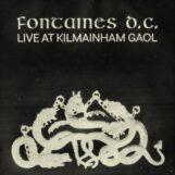 Fontaines D.C.: Live at Kilmainham Gaol [LP]
