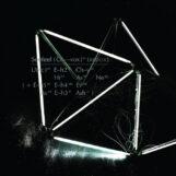 Seefeel: (Ch-vox) (Redux) [2xLP]