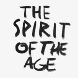"variés: The Spirit Of The Age Vol. 1 [12""]"