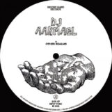 """DJ Aakmael: Other Realms [12""""]"""