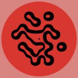 "Chaos In The CBD & Jon Sable: Te Puke Thunder EP [12""]"