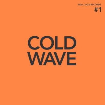 variés: Cold Wave #1 [CD]