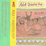Adult Oriented Pop: 06:15 AM [LP]