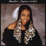 Rushen, Patrice: Straight From The Heart [CD]