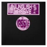 """variés: Junglish Massive 2 [12""""]"""
