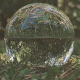 DARKSIDE: Spiral [CD]