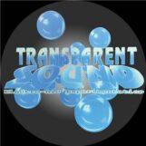 "Transparent Sound: Night & Day [12""]"