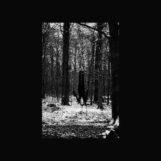"""Svreca: Obscur — incl. Remix par Regis [12""""]"""