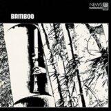 Minoru Muraoka: Bamboo [LP]