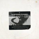 Flaming Lips, The: The Soft Bulletin Companion [2xLP, vinyle argenté]
