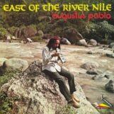 Pablo, Augustus: East Of The River Nile [LP]