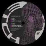 """Etch: Anachronism EP [12""""]"""