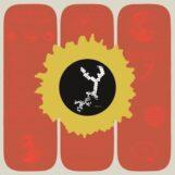 "O Yuki Conjugate: Sunchemical — incl. remix par Charles Webster [12""]"