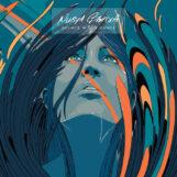 """Garcia, Nubya: Source ≡ Our Dance - vinyle coloré [12""""]"""