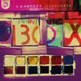 "Beautify Junkyards & Belbury Poly: Painting Box [7""]"