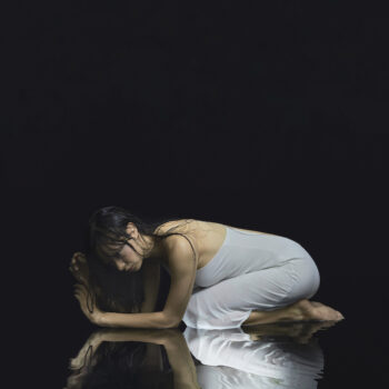 Chua, Lucinda: Antidotes [LP]