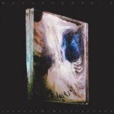 Symonds & Yaehsun, Isaac: Natura Sophia [LP]
