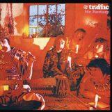 Traffic: Mr. Fantasy [LP]