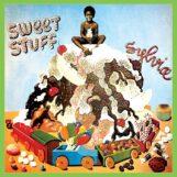 Sylvia: Sweet Stuff [LP]