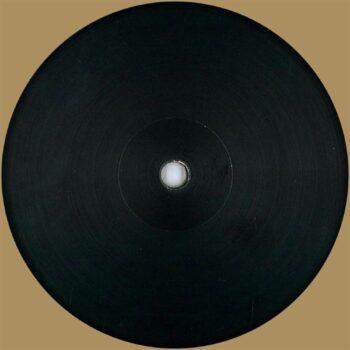 """Poncet, Roman / Dax J: Special 1 — incl. remixes par Robert Hood, Psyk & Slam [12""""]"""
