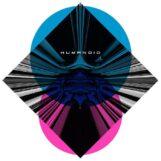 "Humanoid: 7 Songs [12"" 180g+10""]"