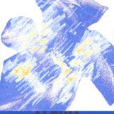 Album: Album [LP]