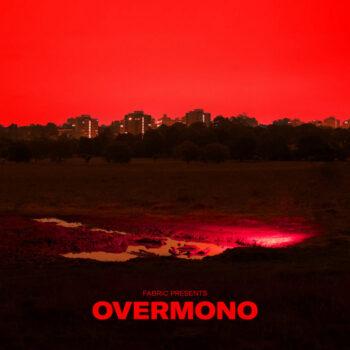 Overmono: Fabric Presents Overmono [CD]