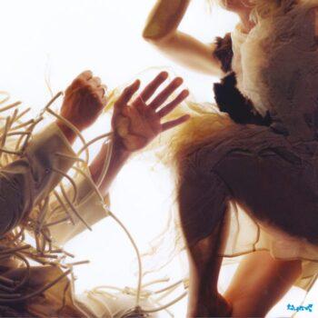 LUMP: Animal [CD]
