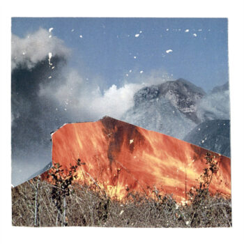 WU LYF: Go Tell Fire To The Mountain [LP]