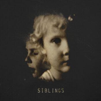 Somers, Alex: Siblings [2xLP]