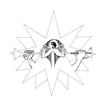 Sounds of Liberation: Unreleased (Columbia University 1973) [LP]