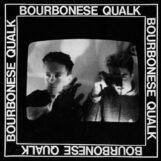 Bourbonese Qualk: The Spike [CD]