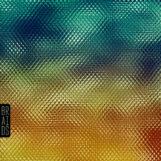 Braids: Native Speaker — édition 10e anniversaire [LP, vinyle coloré]