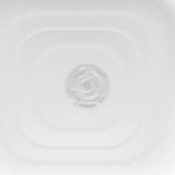 møziz: E-møtion: Time Machine + Cycles [2xLP]