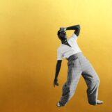 Bridges, Leon: Gold-Diggers Sound [CD]