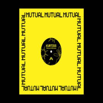 "Kurtiss: Tributes & Remixes [12""]"