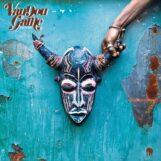 Vaudou Game: Noussin [CD]