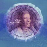 Coltrane, Alice: Kirtan: Turiya Sings [2xLP]