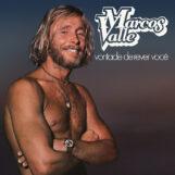 Valle, Marcos: Vontade de Rever Você [LP]