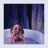 Tristen: Aquatic Flowers [LP, vinyle bleu]
