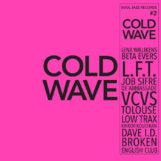 variés: Cold Wave #2 [CD]